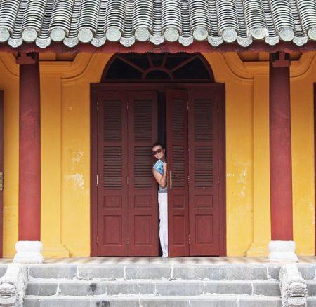 10 Highlights of Vietnam