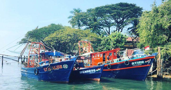 Kochi-is-not-a-city,-it-is-a-rhythm-feeling-2018-blog-3