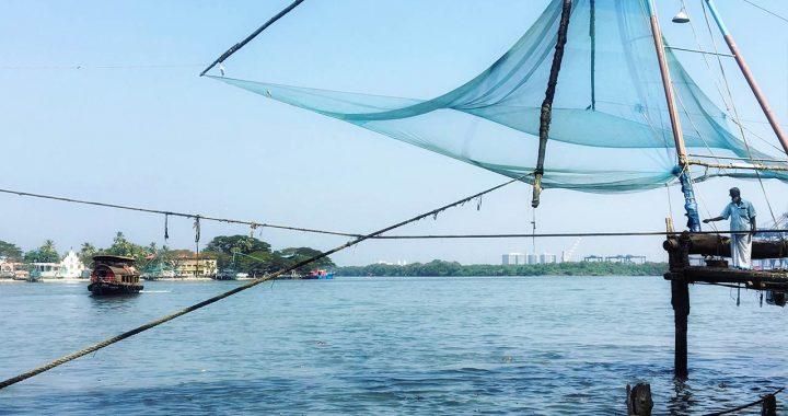 Kochi-is-not-a-city,-it-is-a-rhythm-feeling-2018-blog-5