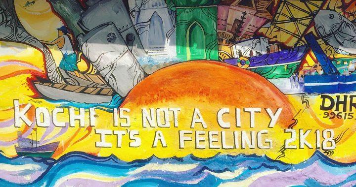 Kochi-is-not-a-city,-it-is-a-rhythm-feeling-2018-blog